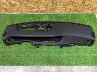 Панель приборов Mercedes-Benz S-Class