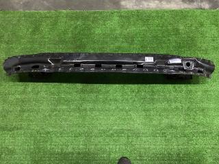 Усилитель бампера задний Mercedes-Benz E-Class S213 контрактная