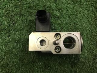 Клапан испарителя Mercedes-Benz S-Class