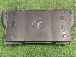 Корпус воздушного фильтра Mercedes-Benz S-Class