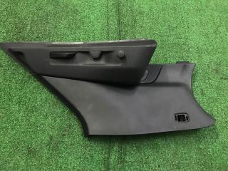 Обшивка багажника задняя правая Mercedes-Benz GLA-Class