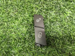 Кнопка блокировки двери Mercedes-Benz GLS-Class