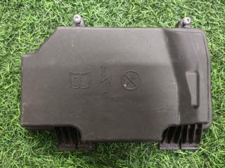 Крышка блока предохранителей Mercedes-Benz GLC-Class