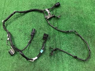 Проводка АКПП Mercedes-Benz GLE-Class