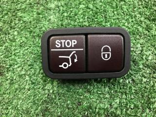 Кнопка закрытия крышки багажника Mercedes-Benz GLE-Class