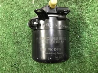 Фильтр топливный Mercedes-Benz GLE-Class
