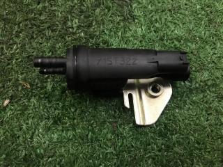 Вакуумный клапан Mercedes-Benz GLE-Class