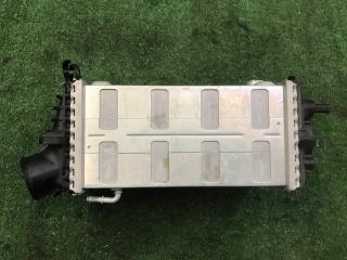 Охладитель наддува Mercedes-Benz GLE-Class