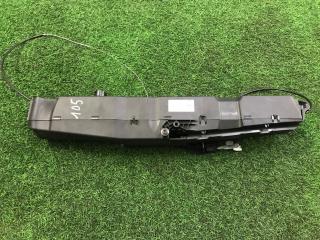 Привод крышки багажника Mercedes-Benz CLS-Class 2015