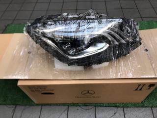 Фара правая Mercedes-Benz S-Class W222 новая