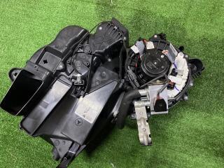Печка в сборе задняя Mercedes-Benz GLS-Class X166 контрактная