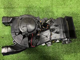 Мотор печки задний Mercedes-Benz GLS-Class X166 контрактная