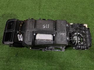 Печка в сборе задняя Mercedes-Benz S-Class W222 контрактная