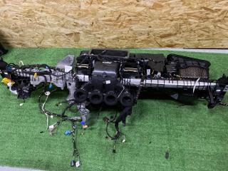 Печка в сборе Mercedes-Benz E-Class W213 контрактная