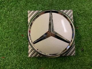 Колпачки колесные Mercedes-Benz GLS-Class X166 новая