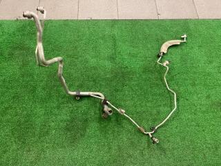 Трубка кондиционера Mercedes-Benz A-Class C117 M133 контрактная