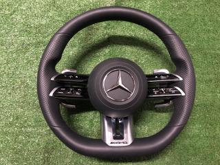 Руль Mercedes-Benz S-Class W223 новая