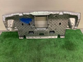 Задняя стенка сиденья Mercedes-Benz S-Class W222 контрактная