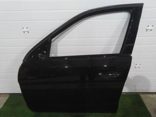 Дверь передняя левая Mercedes-Benz GLS-Class X166 контрактная