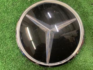 Звезда решетки радиатора Mercedes-Benz A-Class W176 контрактная