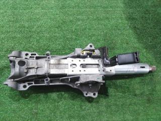 Рулевая колонка Mercedes-Benz A-Class W176 M133 контрактная