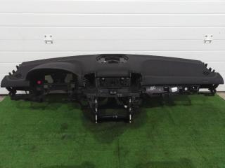 Панель приборов Mercedes-Benz GLE-Class W166 контрактная