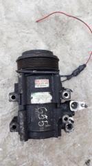 Запчасть компрессор кондиционера Kia Sorento 2008