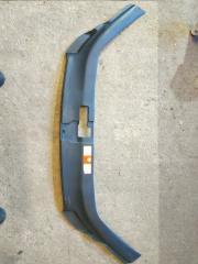 Кожух замка капота Audi Q7 2013