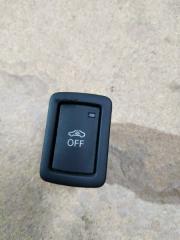 Запчасть кнопка многофункциональная Audi Q7 2009