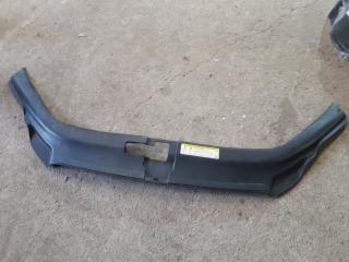 Кожух замка капота Audi Q7 2005-2009