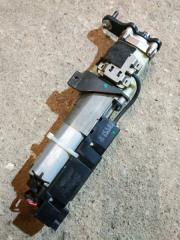 Механизм подъема крышки багажника задний левый Audi Q5 2013