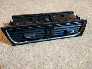 Воздушный дефлектор Audi A5 2008-2014
