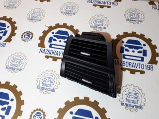 Воздушный дефлектор передний левый BMW X6 2009