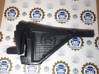 Запчасть жабо переднее правое BMW X6 2009