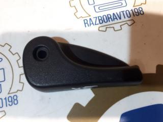 Ручка открывание капота BMW X5 2012