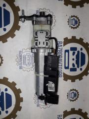 Механизм подъема крышки багажника задний левый Audi Q7 2012