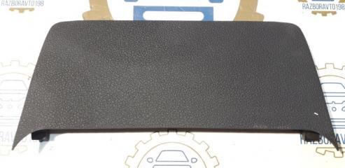 Накладка консоли центральной Audi Q7 2012