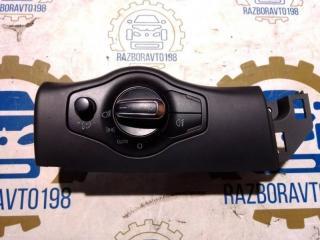 Переключатель света Audi A4 2011