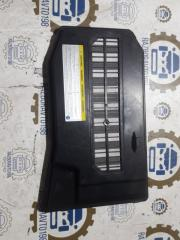 Крышка аккумулятора Audi Q7 2013