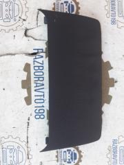 Накладка консоли центральной Audi Q7 2013