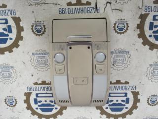 Плафон салонный Audi Q7 2013