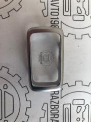 Запчасть рамка переключателя стеклоподъемника C-Class