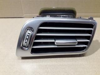 Воздушный дефлектор передний правый Mercedes-Benz Cls- class 2012