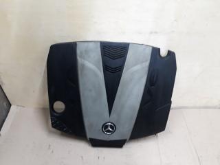 Крышка двигателя Mercedes-Benz ML-class 2013