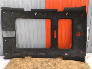 Потолок Audi Q7 2012