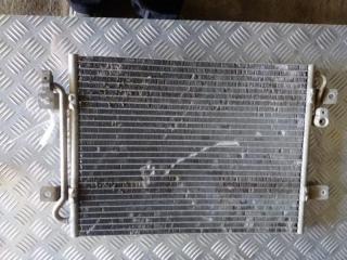 Радиатор кондиционера Fiat Albea 2005-2012