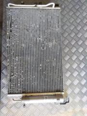 Радиатор кондиционера Hyundai Elantra 2000-2009
