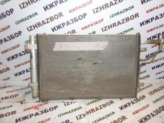 Радиатор кондиционера Hyundai i30 2007-2011