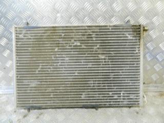 Радиатор кондиционера Peugeot 206 1998-2009