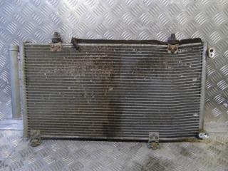 Радиатор кондиционера Suzuki SX4 2006-2016